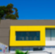 Yellow Back Part Junior Achievement Center of San Diego DSC_0109 FINAL.jpg