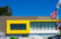 Yellow Back Part Junior Achievement Center of San Diego DSC_0109 FINAL.jpg