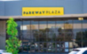 Parkway Plaza Outside Sign DSC_0003 FINAL.jpg