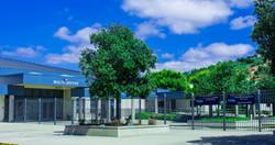 Multi-Purpose Building DSC_0164 FINAL_edited.jpg