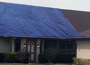 house-roof-tarp.jpg