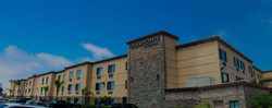 Four-Point-Sheraton-Outside-Wideangle_30