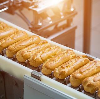 food-production.jpg
