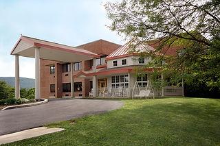 Nursing-home-building.jpg