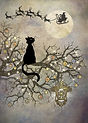 dc016-moon-cat.jpg