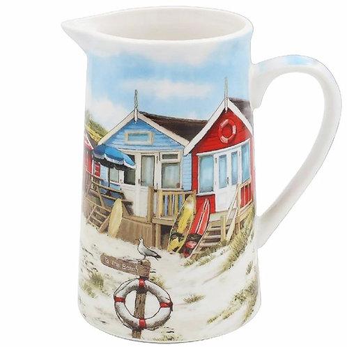 Sandy bay design jug