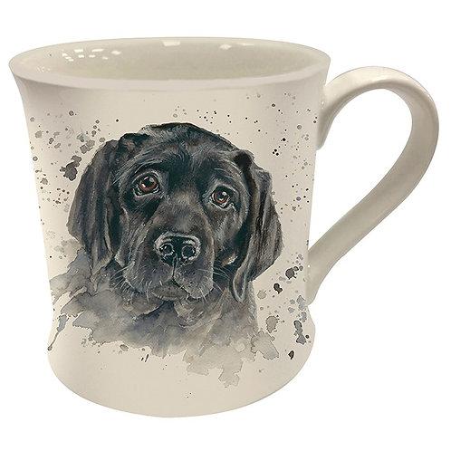 Bree Merryn Luna Lab Mug