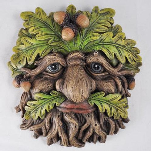 Tree Ent, Trunkcorn