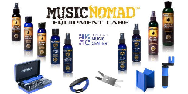 Music Nomad.jpg