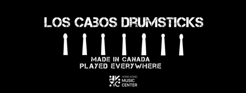 Los Cabos.png