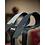 Thumbnail: FABRK Strap XL