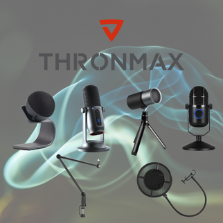 Thronmax.png