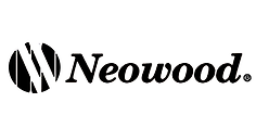 neowood.png