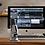 Thumbnail: MDrill One (USB Mic) | USB 錄音咪