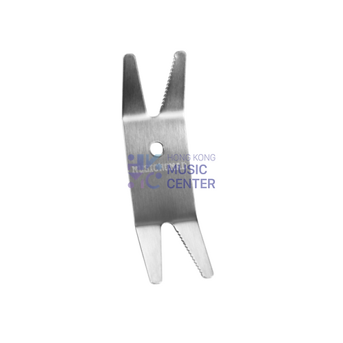 Premium Spanner Wrench