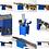 Thumbnail: Cradle Cube | 樂器維修頸枕