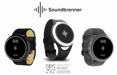 Soundbrenner.jpg