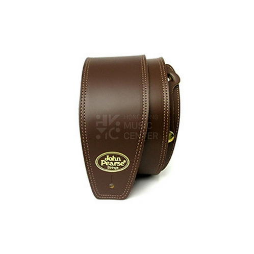 Leather Strap (with SNAP)