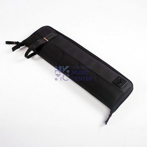 QUIVR Drumstick Bag | 鼓棍袋 (附背帶)