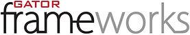 gator-frameworks-vector-logo.jpg