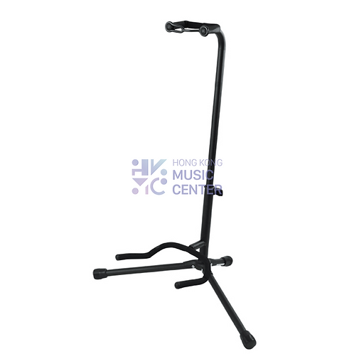 Single Guitar Stand | 結他架