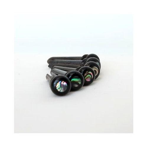 Horn Pins