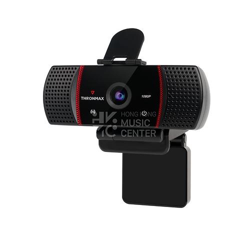 X1 (1080P WebCam) | 網路攝影機
