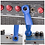 Thumbnail: Screwdriver and Wrench Set