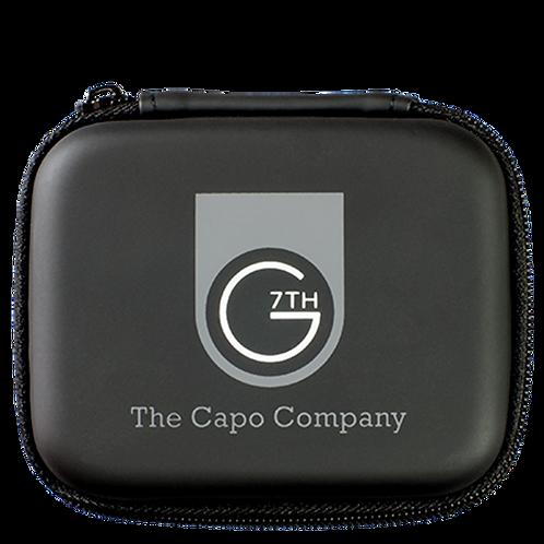Capo Protect Case | 移調夾專用保護盒