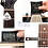 Thumbnail: Precision Setup Gauge Set | 結他調整工具套裝