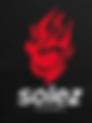 SOLEZ logo.png