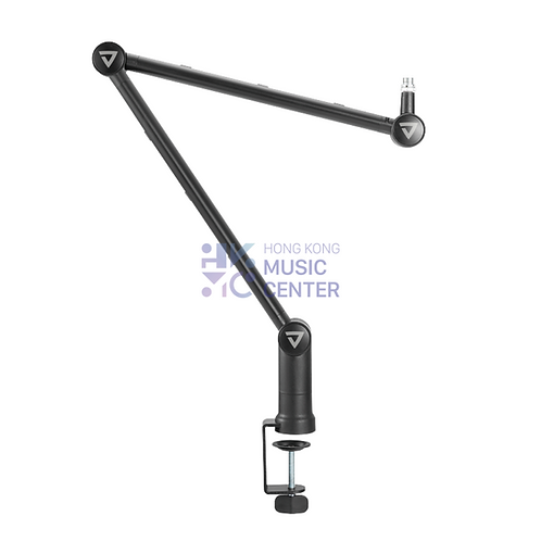 Zoom (Microphone Boom Stand)