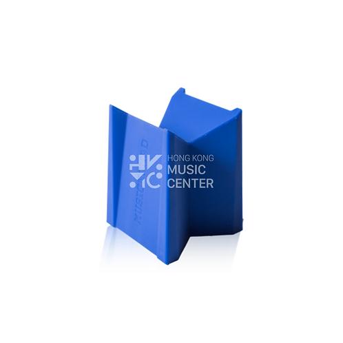 Cradle Cube | 樂器維修頸枕