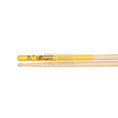 5A Hickory Yellow Jacket