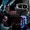 Thumbnail: Pulse | 震動拍子手錶