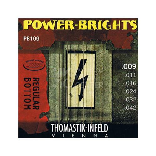 Power-Brights