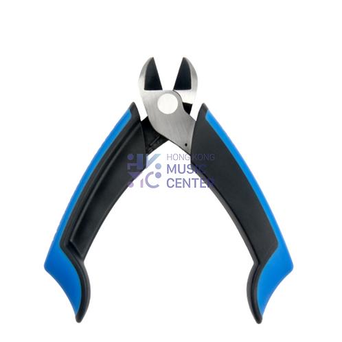 GRIP Cutter | 弦線剪 (可使用於電/木結他, 烏克麗麗, 低音結他 和 各提琴樂器)