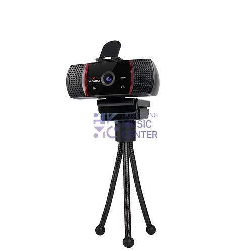X1 (1080P WebCam)