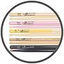 Drumsticks.png