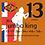 Thumbnail: Jumbo King (Phosphor Bronze)Acoustic Guitar Strings | 磷青銅木結他弦線