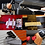 Thumbnail: Nomad Tool Set | 樂器專用清潔棒