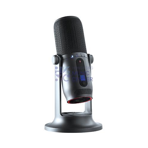MDrill One (USB Mic) | USB 錄音咪
