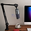 Thumbnail: Zoom (Microphone Boom Stand) | 吊臂錄音咪架