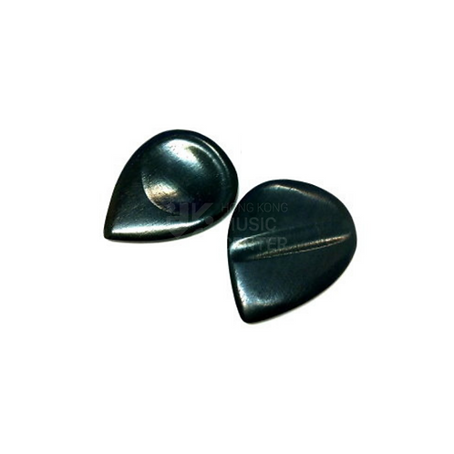 Ebony Pick