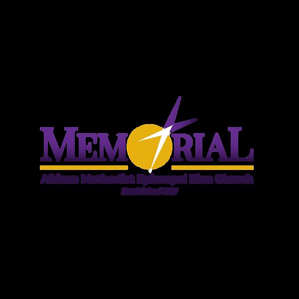 MEMORIAL AME-ZION-CHURCH-final_MAMEZC-fi