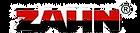 logo_zahn_rgb-kopie_edited.png