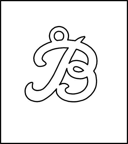 B pendente