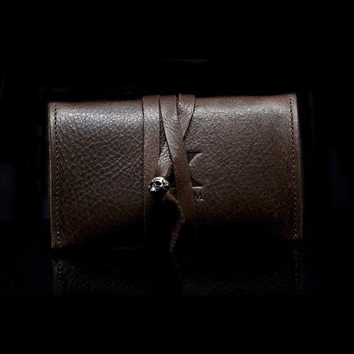 Porta-tabacco/Porta-oggetti