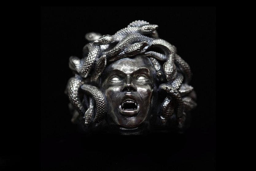 Medusa ring .jpg