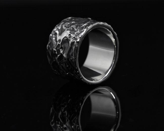 Aqva ring Decem2.jpg